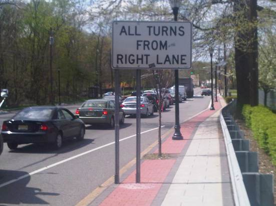 jersey-left-goes-right-signs