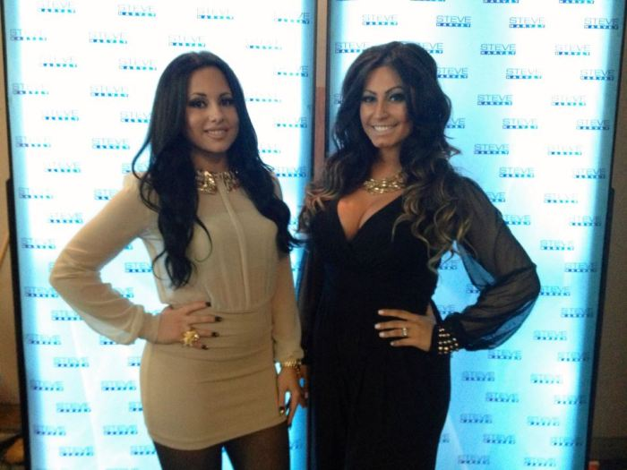 tracy dimarco olivia blois-sharpe jerseylicious