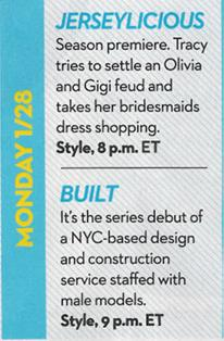 built and jerseylicious