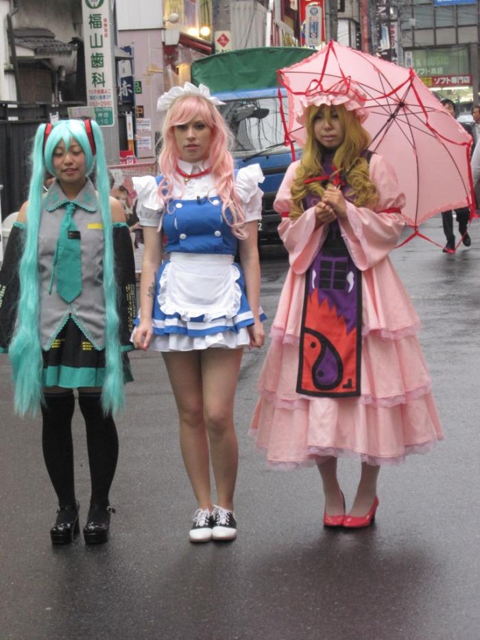 alex sim-wise cosplay-girls-ready