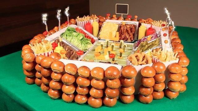 burger-food-stadium