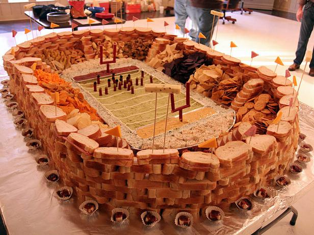 ccdevour_super-bowl-football-stadium-10_s4x3_lg