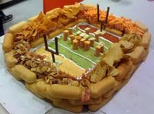 edible twinkie stadium