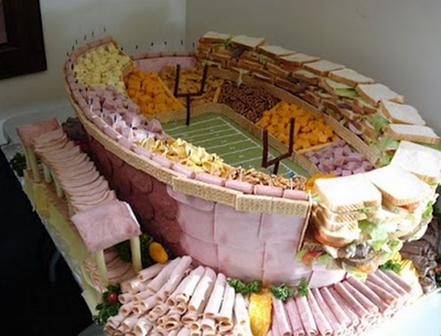 super-bowl-food-menu