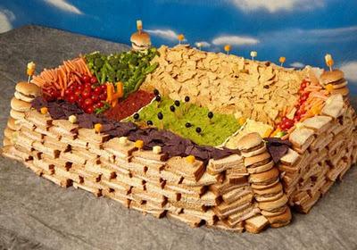 super-bowl-food-stadiums-15