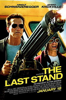 The Last_Stand_2013 poster