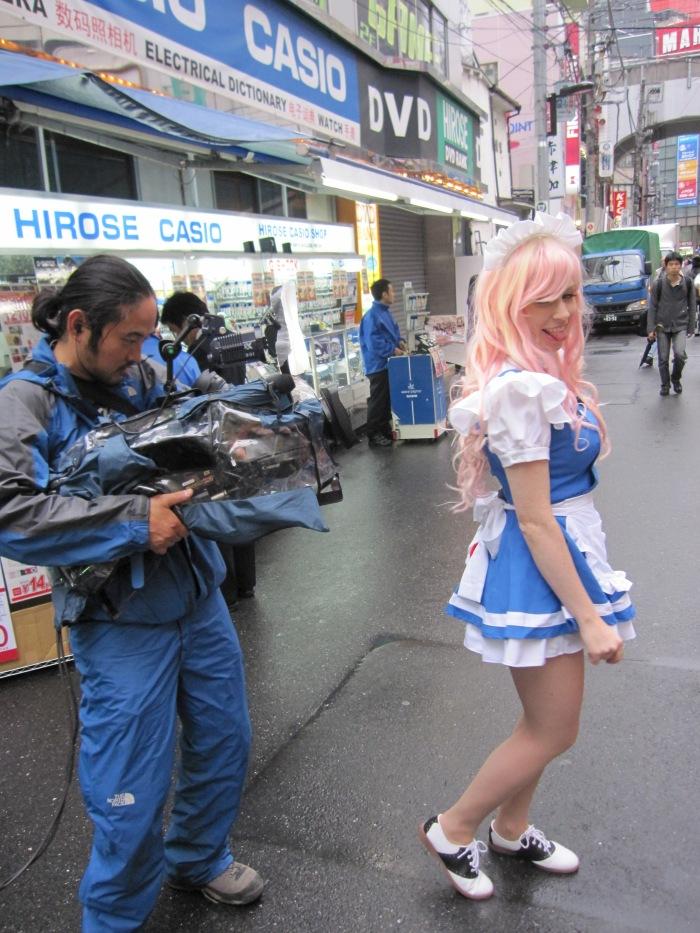 alex sim-wise cosplay tokyo