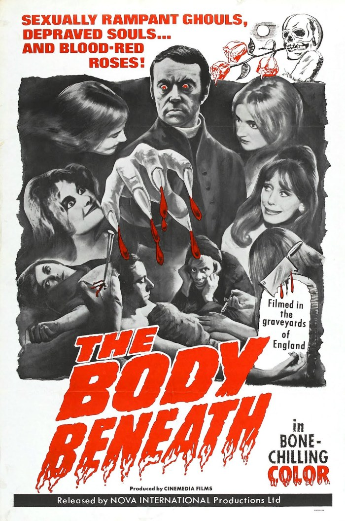 body_beneath