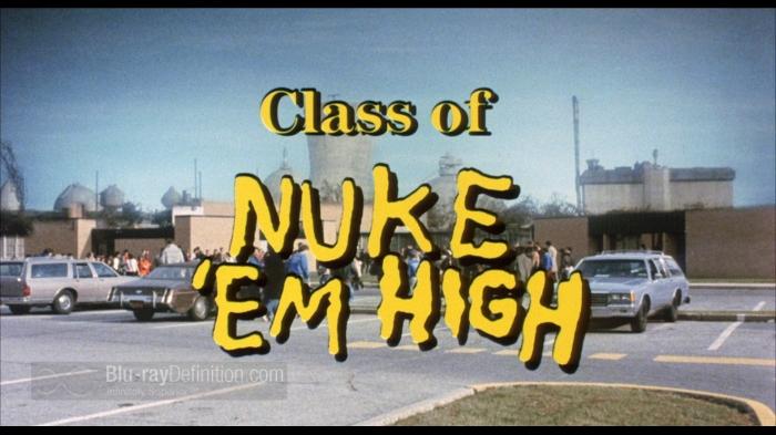 class-of-nuke-em-high-UK-BD_05