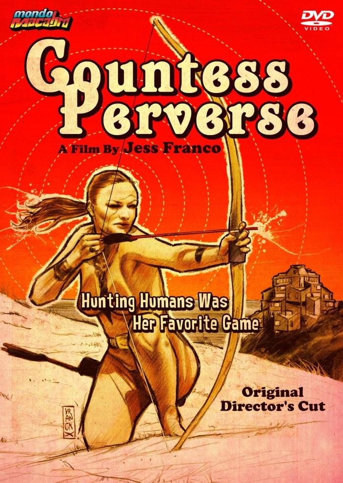 Countess_perverse