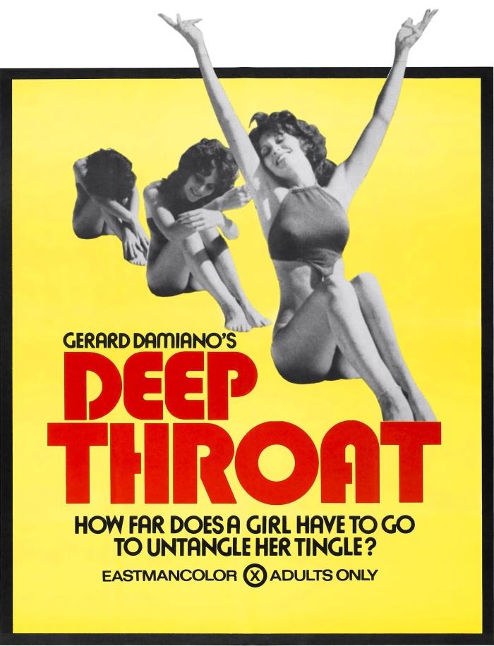 XXX Deep_Throat_poster