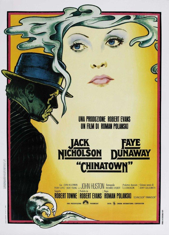 film-noir-chinatown