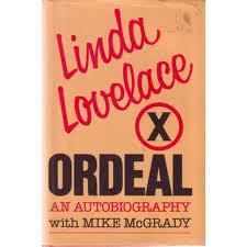 Linda Lovelace Ordeal