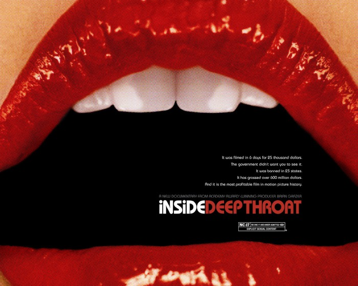 inside-deep-throat documentary