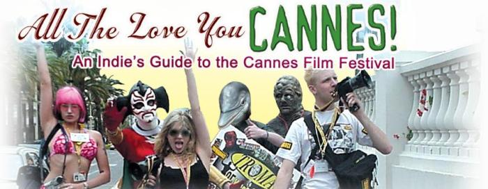 all_the_love_you_cannes