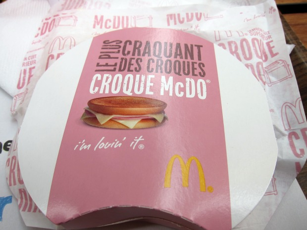 McDo-Croque-McDo-Packaging