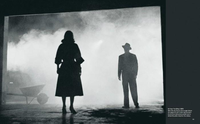 classic sex film noir