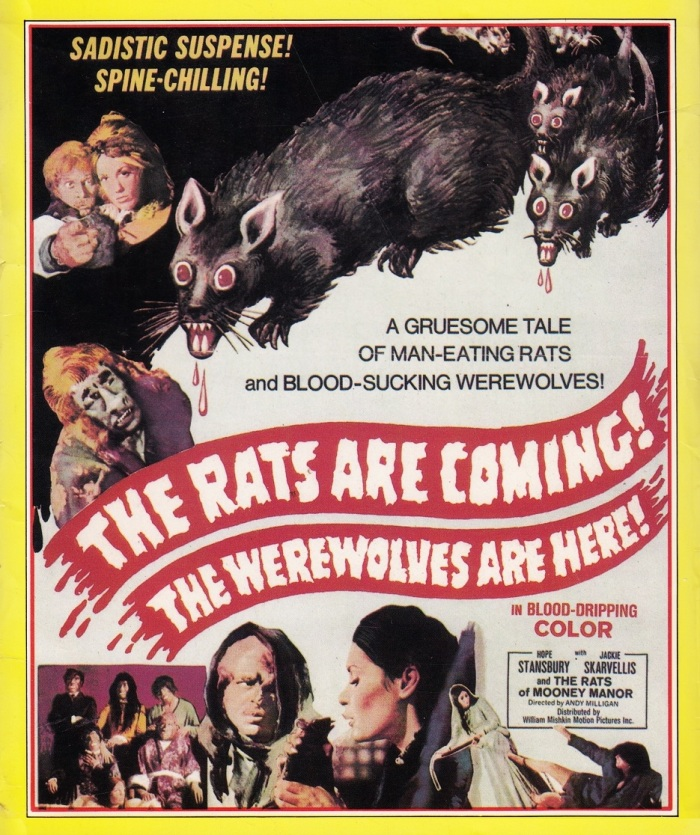 ratsarecomingwerewolvesarehere