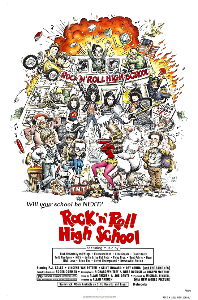 rock_n_roll_high_school_poster