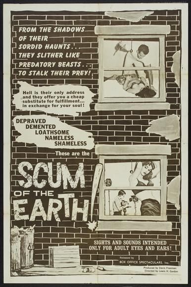 scum-of-the-earth