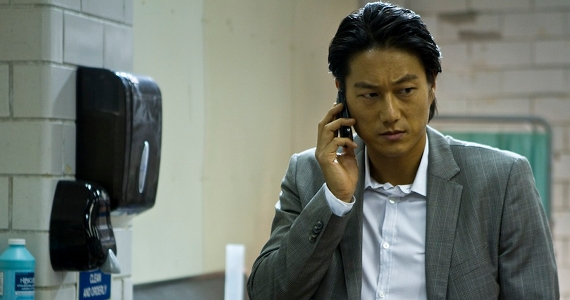 Sung-Kang-in-Bullet-to-the-Head-2013