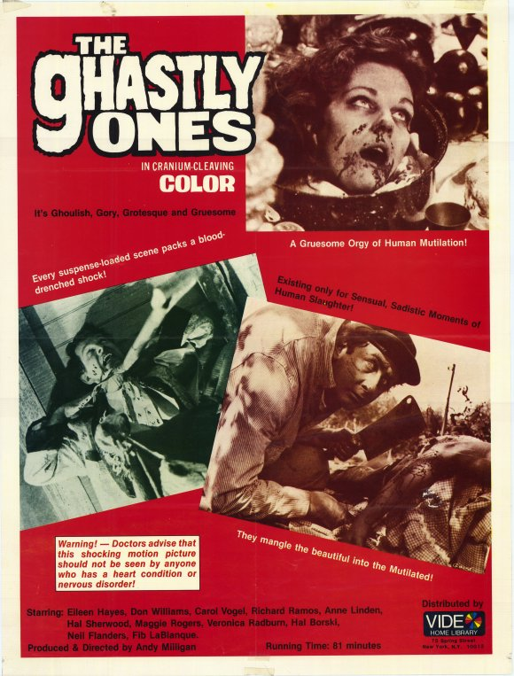 the-ghastly-ones-movie-poster-1968