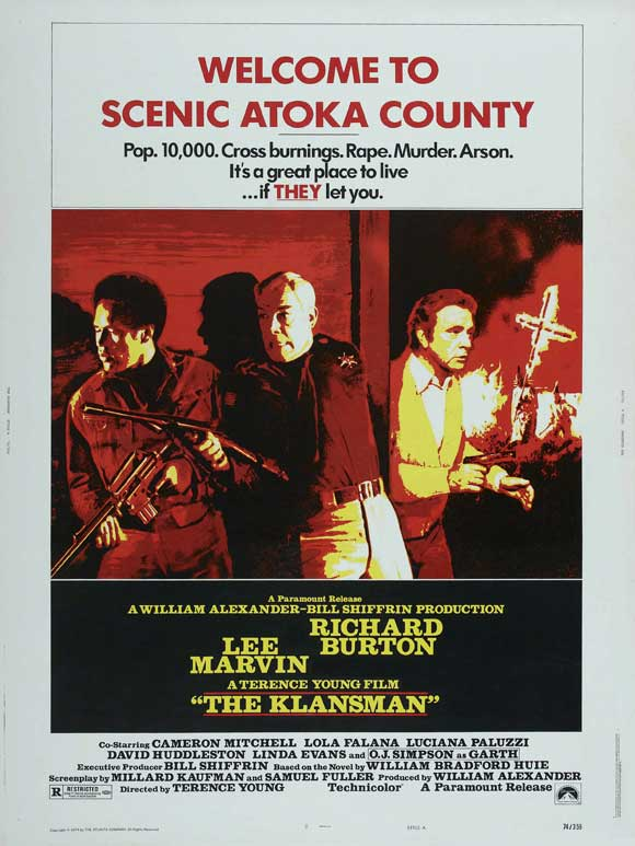 the-klansman-movie-poster