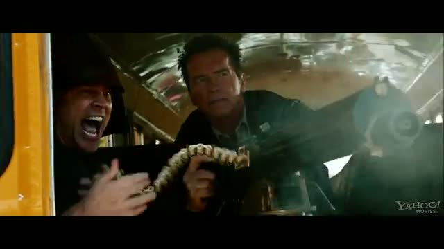the-last-stand-redband-trailer