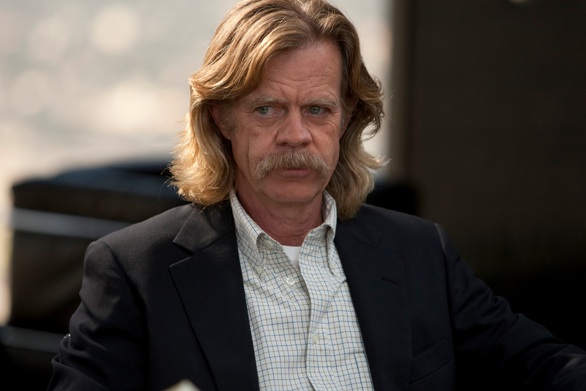 the-lincoln-lawyer william h. macy
