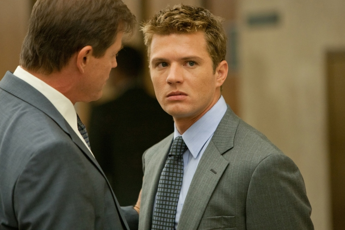 the-lincoln-lawyer-ryan-phillippe