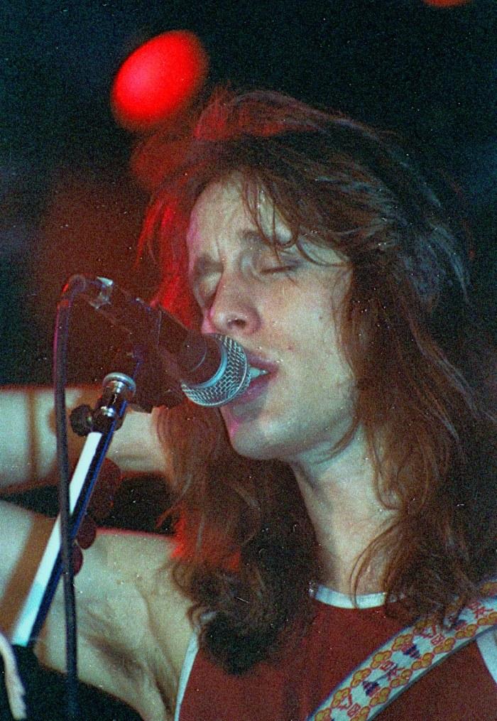 Todd_Rundgren's greatest songs