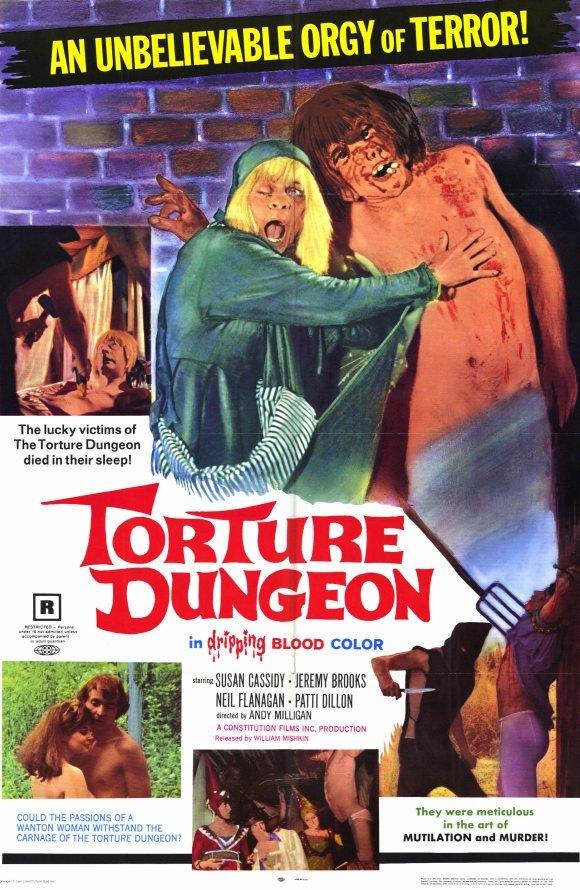 torture-dungeon