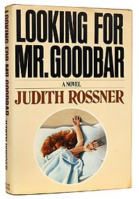 Looking_for_Mr._Goodbar novel