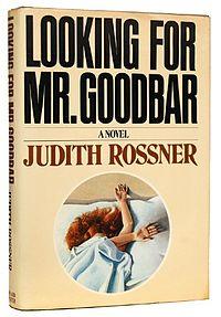 Looking_for_Mr._Goodbar novel