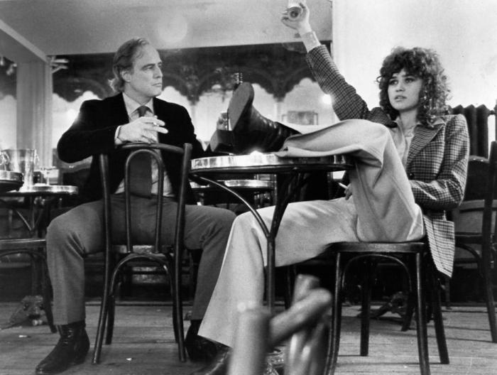 last-tango-in-paris sex scenes