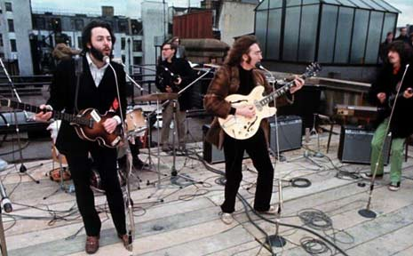 beatles_rooftop