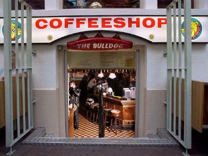 bulldog_coffeshop_amsterdam