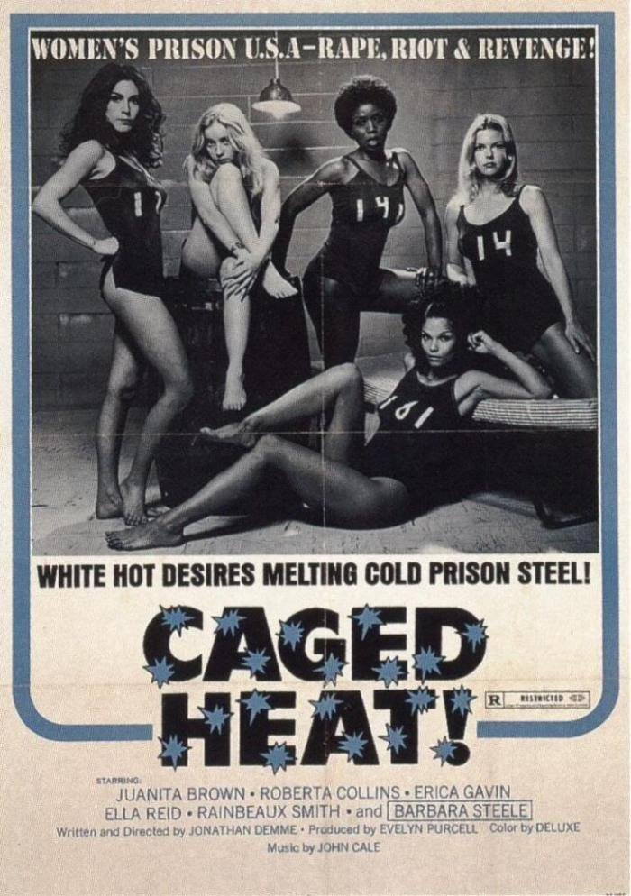 Caged-Heat-1974