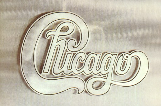 chicago rock group