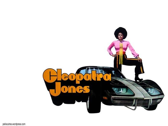 cleopatra-jones