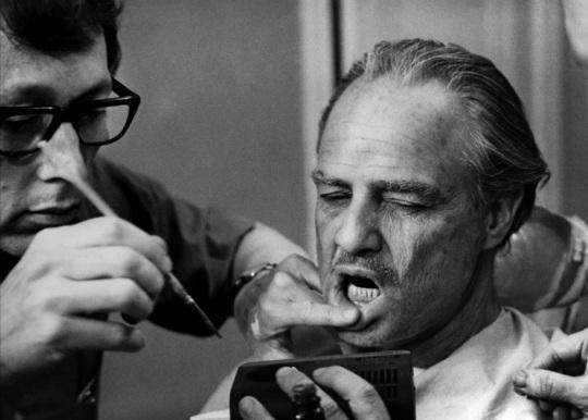 the godfather marlon brando - photo #20