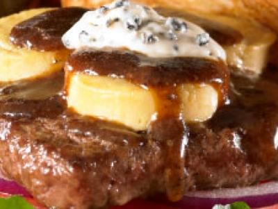 foie-gras-burger-wendys