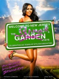 Jerseylicious glamour_state_book_cover_image
