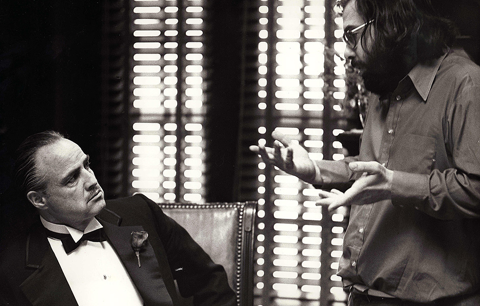 godfather-behing-the-scenes