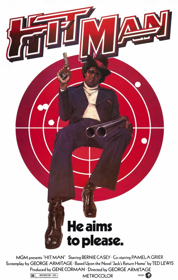 hit-man-movie-poster-1973