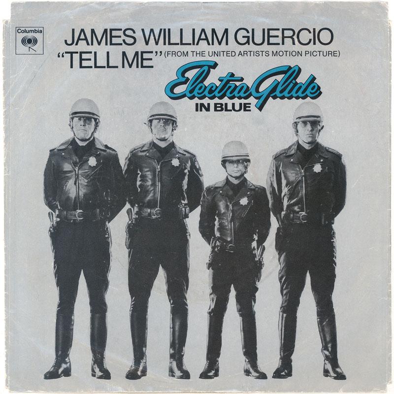 james-william-guercio-tell-me-columbia