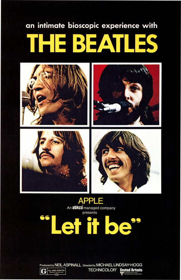 Let-It-Be-1970