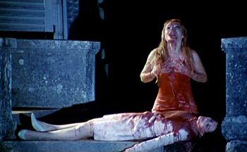 the living-dead-girl