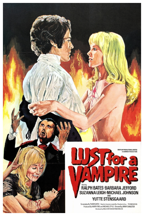 Lust-For-A-Vampire-poster