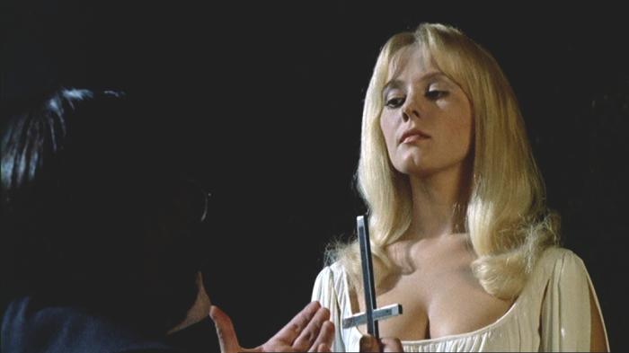 Lust-for-a-Vampire-Yutte-Stensgard